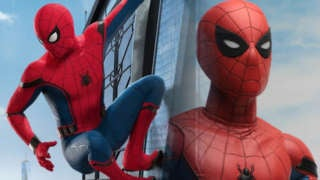 NECA-Spider-Man-Homecoming-Figure-Header