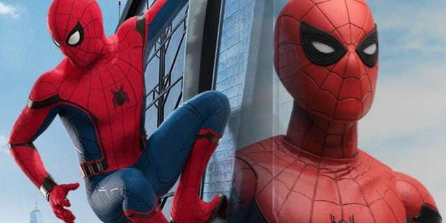 NECA-Spider-Man-Homecoming-Figure-Header