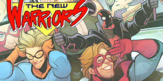 new warriors marvel freeform header 480
