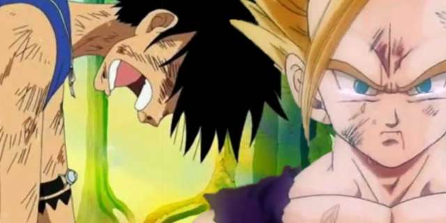 Hulu is about to lose one piece dragon ball and more - Dragon ball one piece ...