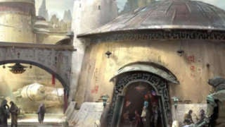 os-disney-parks-star-wars-land-renderings-032
