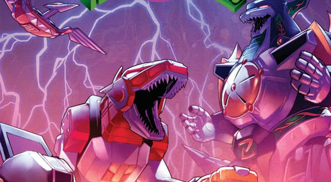 Power-Rangers-14-Cover-Header