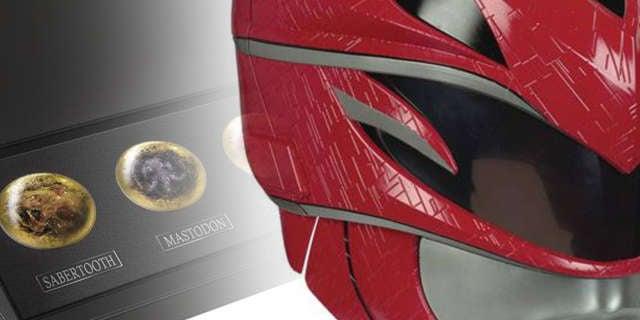 Power-Rangers-Movie-Legacy-Header