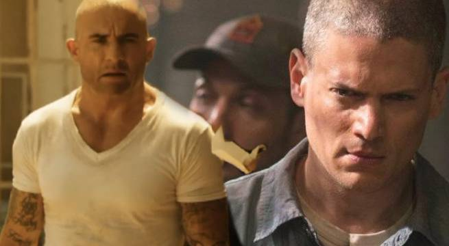 Prison Break: What Did Michael's Note Say?