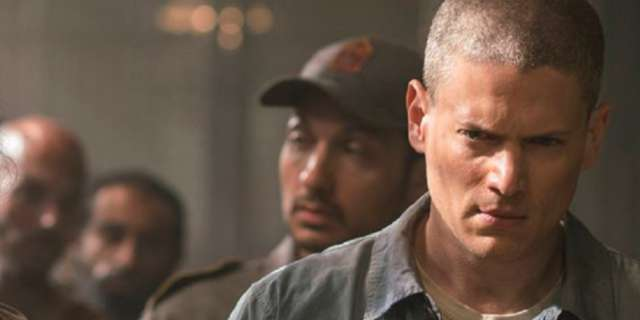 Prison-Break-Season-5-new-trailer-release-date-in-2017