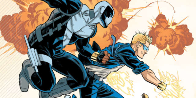Quantum-and-Woody-Valiant-Comics