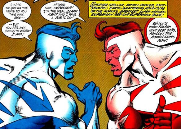 red-blue-bickering