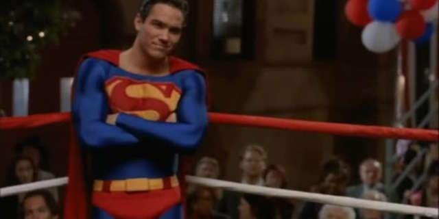 requiem-for-a-superhero