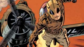 rocketeer cargo cover header