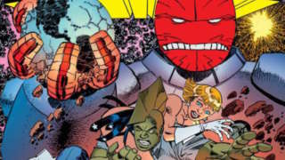 savage-dragon-223-000