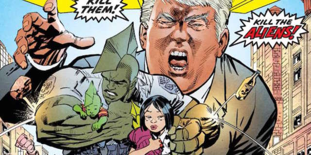 savage-dragon-226