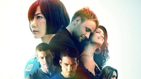 Netflix Unveils New Trailer And Release Date For Sense8 Season 2