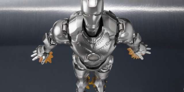 SH-Figuarts-Iron-Man-Mark-2-Hall-of-Armor-003