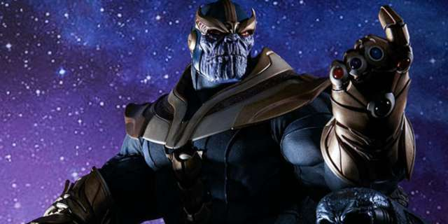 sideshow-thanos-maquette