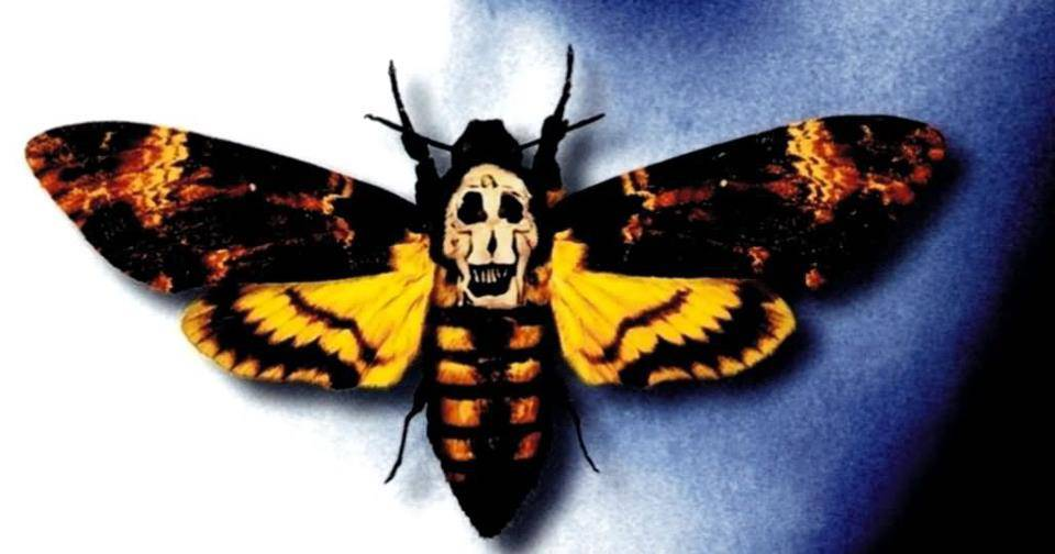 6 Things You Might Not Know About The Silence Of The Lambs