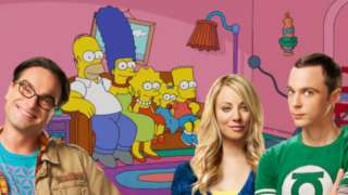 simpsons-bigbangtheory