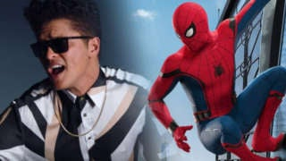 Spider-Man-Homecoming-Bruno-Mars