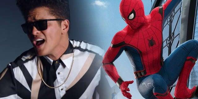Spider-Man-Homecoming-Bruno-Mars