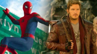 Spider-Man-Homecoming-Guardians-Of-The-Galaxy-Vol-2