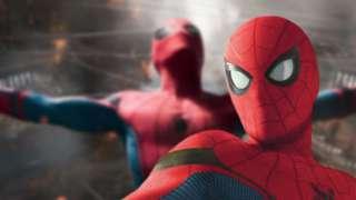 spiderman-homcoming-ferry
