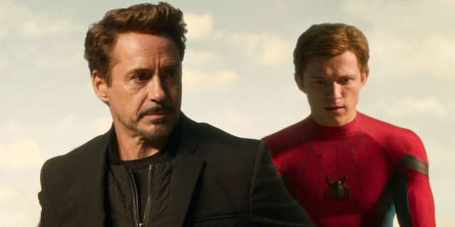 spiderman-homecoming-ironman