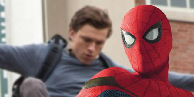 spiderman-homecoming-peterparker-tomholland