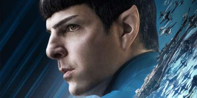 spock-startrek