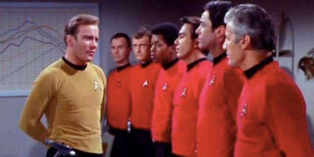 star-trek-red-shirts