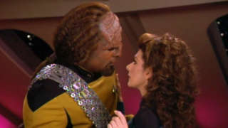 star-trek-valentines-day-all-you-need-is-worf