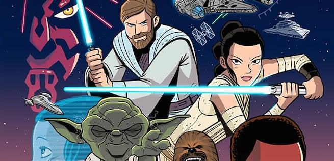 Star-Wars-Adventures