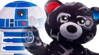Star-Wars-Build-A-Bear-Workshop-Header