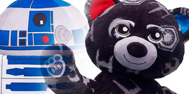 Star-Wars-Build-A-Bear-Workshop-Header