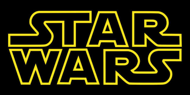star wars episode ix 9 rumored to begin filming in summer