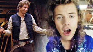 star-wars-han-solo-harry-styles