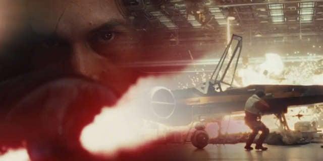 Star-Wars-Last-Jedi-Internet-Reacts