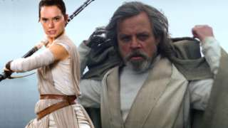 star-wars-luke-rey