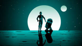 star wars new anthology from a certain point of view