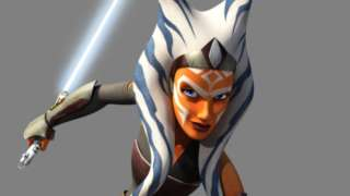 Star-Wars-Rebels-Ahsoka-Tano-High-Res