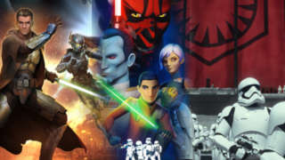 star wars rebels ending new animated series eras