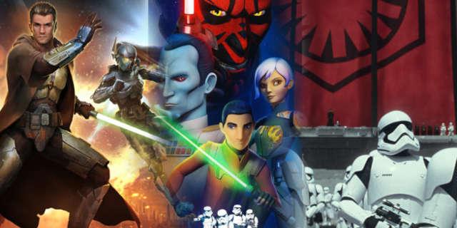 star wars rebels ending new animated series eras