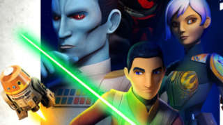 star wars rebels season 3 favorite moments future hints
