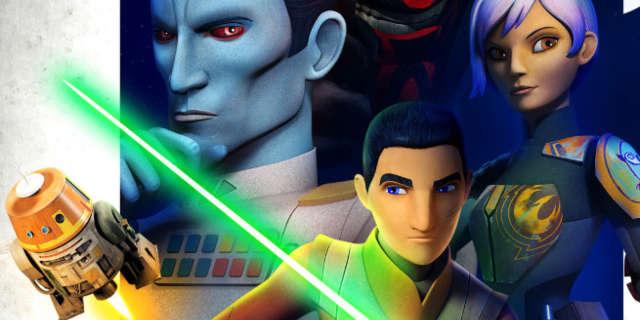 star wars rebels season 3 favorite moments future hints