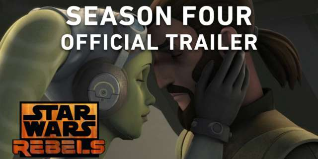star wars rebels season 4 series finale trailer