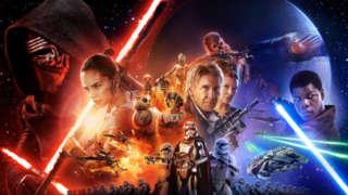 star-wars-the-force-awakens-poster-header