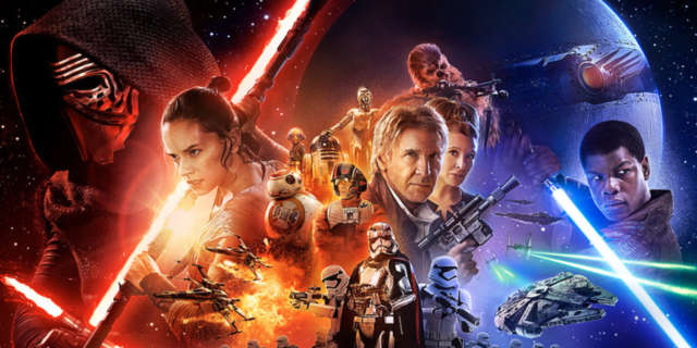 star-wars-the-force-awakens-poster-header