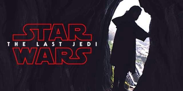 Star-Wars-The-Last-Jedi-Luke