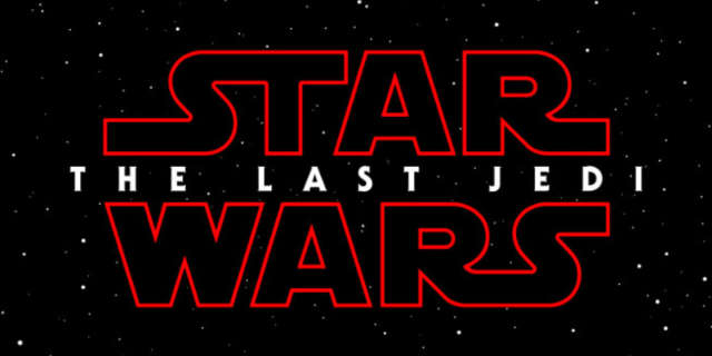 star wars the last jedi new ships rumor