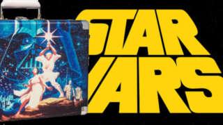 star wars turntable record store day crosley radio