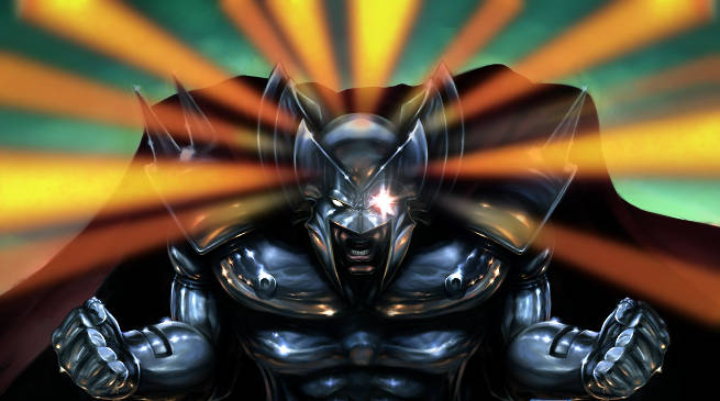 Will Josh Brolin Play Cable AND Stryfe?