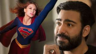 supergirl-acereporter